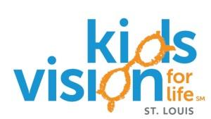 KVFL STL logo