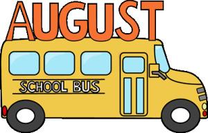august-school-bus
