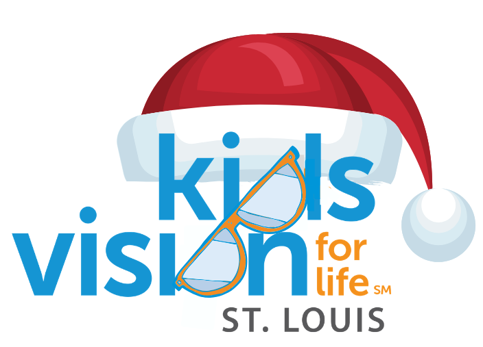 Kids Vision for Life St. Louis